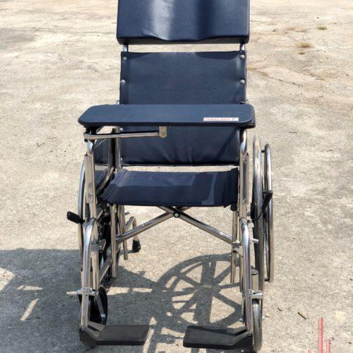 Table Wheelchair